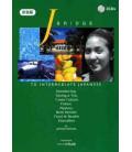 J.Bridge to Intermediate Japanese Vol.1 (incluye 2 CD)