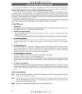 Japanese Language Proficiency Test N4 (Learn Grammar Through Listening) Incluye CD